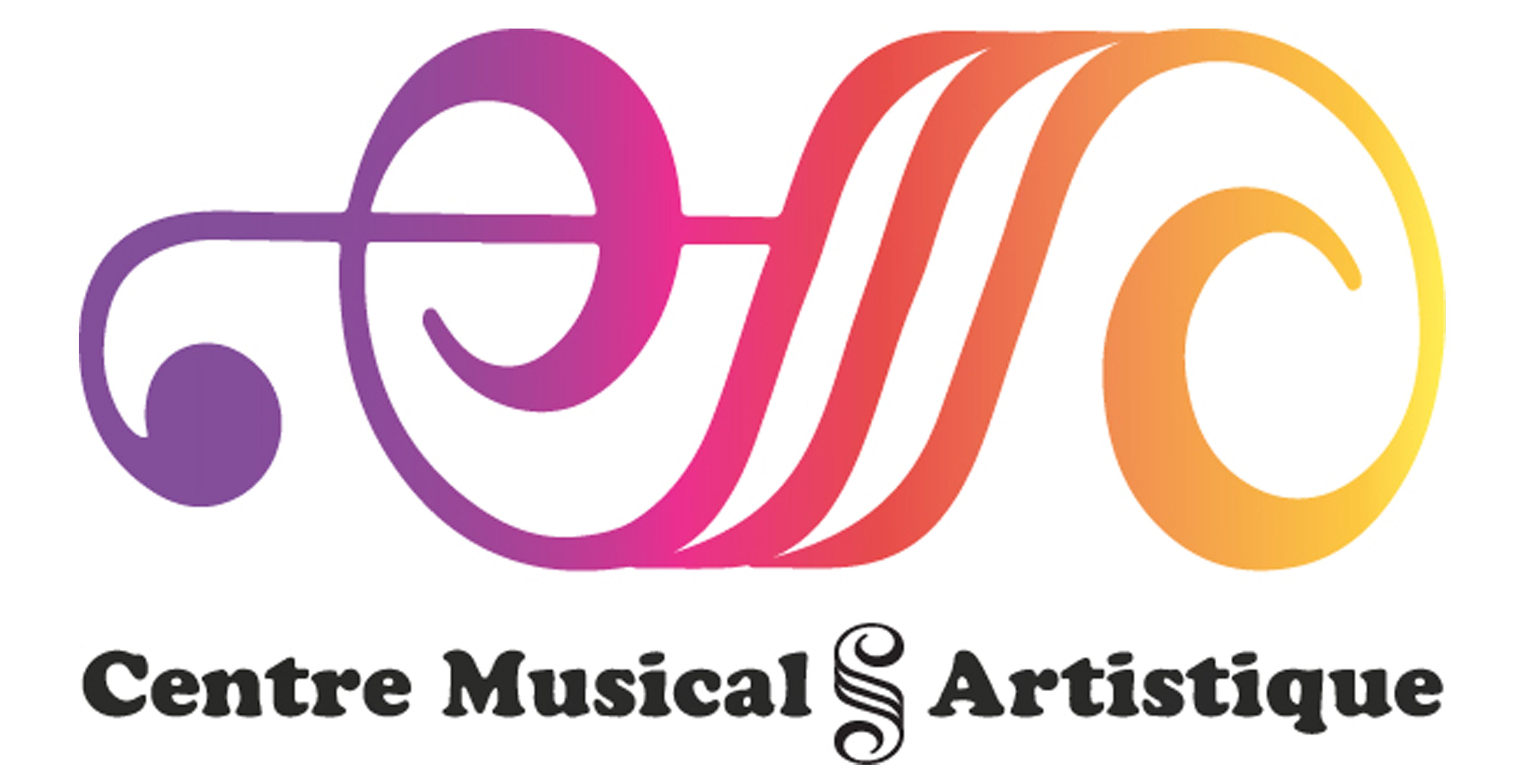 Centre Musical et Artistique – CMA