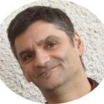 Jean Luc Peilhon 2